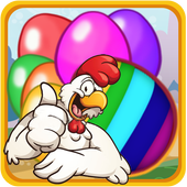 Egg Crush 1.1.2