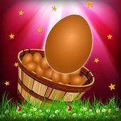 Egg Catcher 1.1.1