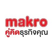 makro 3.8.6