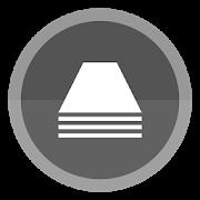 Memo Widget Simple 3.0