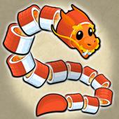 Sushi Dragon 1.3