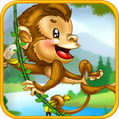 Monkey Tower Defence 1.0.1