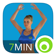 7 Minute Workout - Weight Loss 2.1.800004
