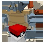 Pockecraft: Story mod 23