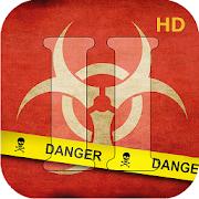 Dead Bunker II HD 1.02