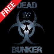 Dead Bunker 4 Apocalypse: Action-Horror (Free) 3.4