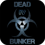 Dead Bunker 4 Apocalypse 1.11