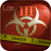 Dead Bunker 3 Lite 1.10