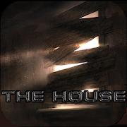 The House 1.11