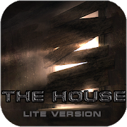 The House Lite 1.10