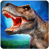Dinosaur Hunting Adventure 3D 1.0