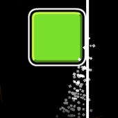 Square Dash - Endless Run GameArt Games StudiosAction