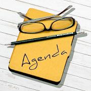 Agenda 1.5