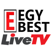 EGY BEST LIVE TV 1 1 APK Download - Android cats