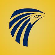Egyptair SMOS Release