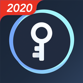 de resolution yf_android 20190903-03 APK Download - Android
