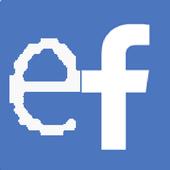egface 1.0