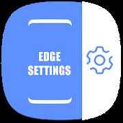 Quick Setting for Edge Panel 3.0