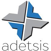 AdetsisV8 1.1.8