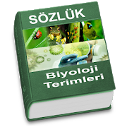 Biyoloji Sözlüğü 1.05