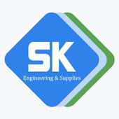 SK Engineering 1.0.1