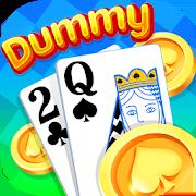 ดัมมี่ Dummy-เกม ไพ่ ดัมมี่ 4.1.7