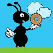 Ant Munch 1.0