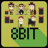 8 Bit Music 1.1