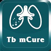 com.eighteenpixels.tbmcure icon