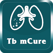 TBmCure 1.12