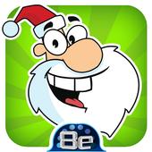 Flappy Santa 1.0.1