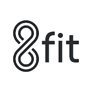 8fit Workouts & Meal Planner 20.02.0