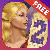 Magic Griddlers 2 Free 1.0.0
