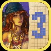 Pirate Riddles 3 Free 1.0.0