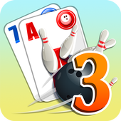Strike Solitaire 3 Free 1.1.2