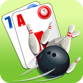 Strike Solitaire Free 1.1.1