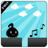 Eighth Note 1.0