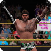 Guide for WWE Games 1.0
