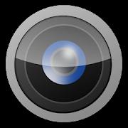 Light Meter Pro 1.4
