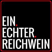 EIN.ECHTER.REICHWEIN 1.0.3