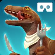 Mad Dino VR 1.0.1