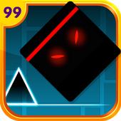 GeoninjCraft99 1.0