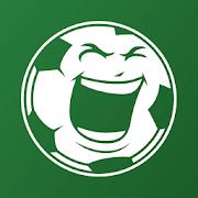 GoalAlert Football Live Scores Fixtures Results 4.4.6