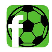 Football-Expert 1.7.0