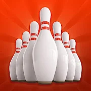 Bowling 3D Extreme FREE 2.0