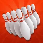Bowling 3D Pro FREE 1.8