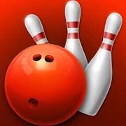 Bowling Game 3D FREE 1.6