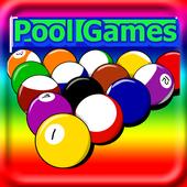 Best Pool Games 1.00