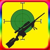 Free Sniper Games 1.00