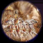 Dharmakshetra - धर्मक्षेत्र 1.0